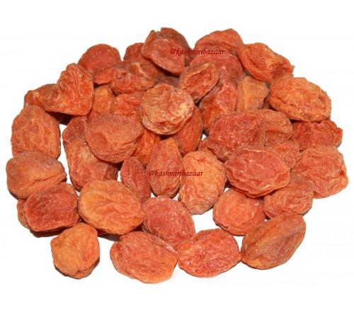 Dry Apricots (Khurmani)