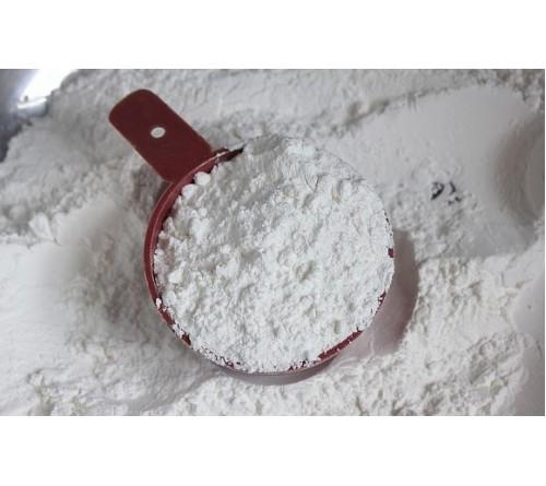 Mazdaar Chawal ka Aata (Rice Flour)