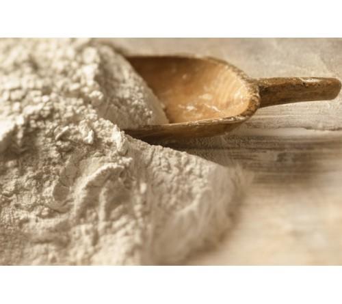 Singhare Ka Atta (Water Chestnut Flour)