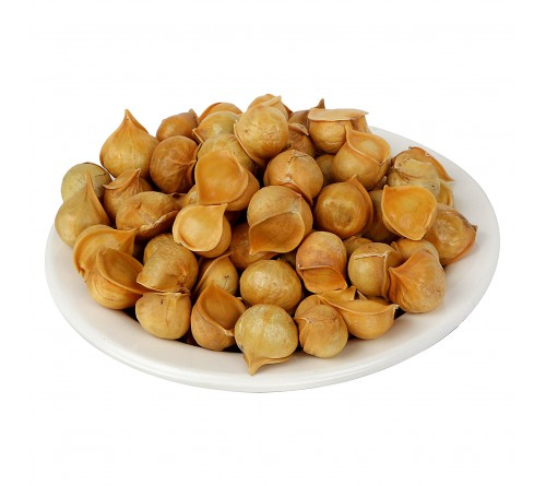 Kashmiri Lahsun (Garlic)