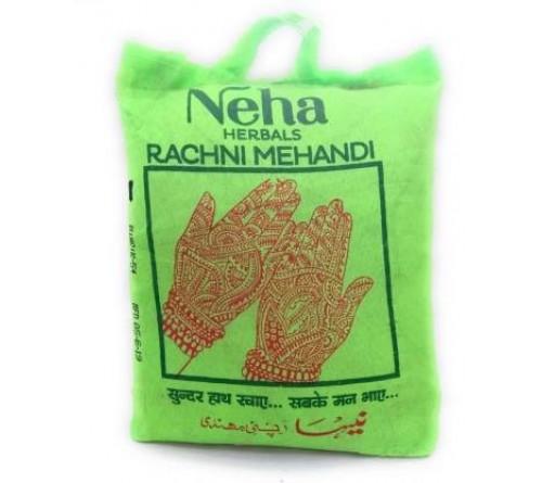 Neha Rachni Mehandi Powder 1 Kg