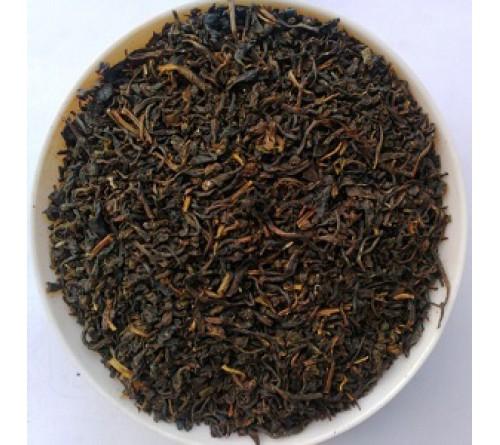 Mazdaar Kashmiri Sheer Chai (Noon Chai) 250 Gram