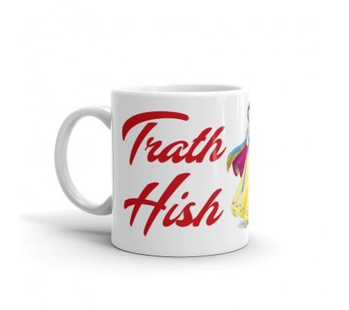 Trath Hish Mug