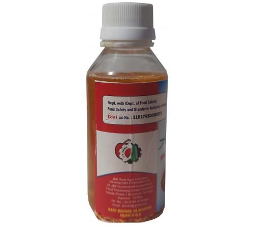 JK Agro Kashmiri Almond Oil