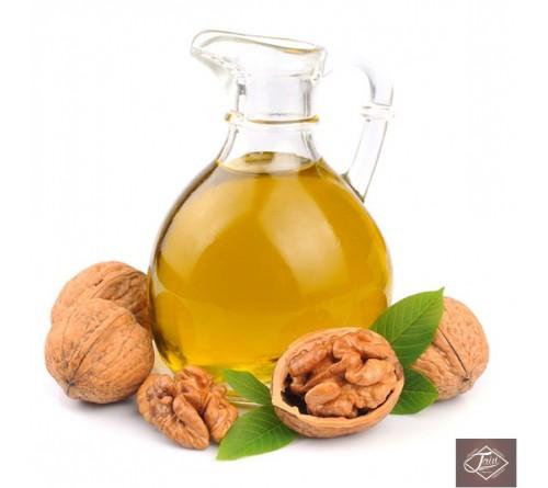 JK Agro Kashmiri Walnut Oil