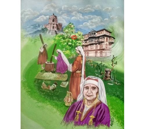 Journey Of Kashmiri Pandits