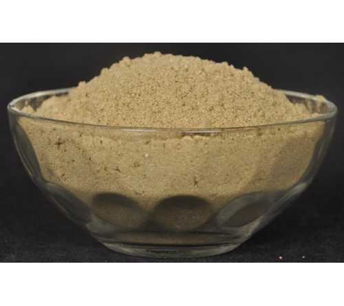 Mazdaar Saunf Powder