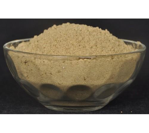 Mazdaar Saunf Powder